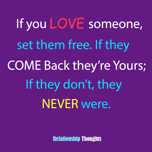relationship goals quotes images